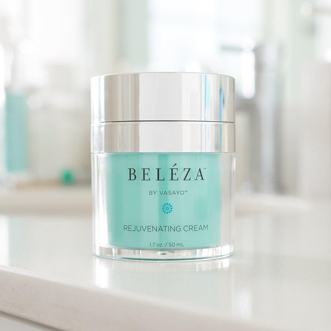 vasayo-beleza-rejuvenating-cream