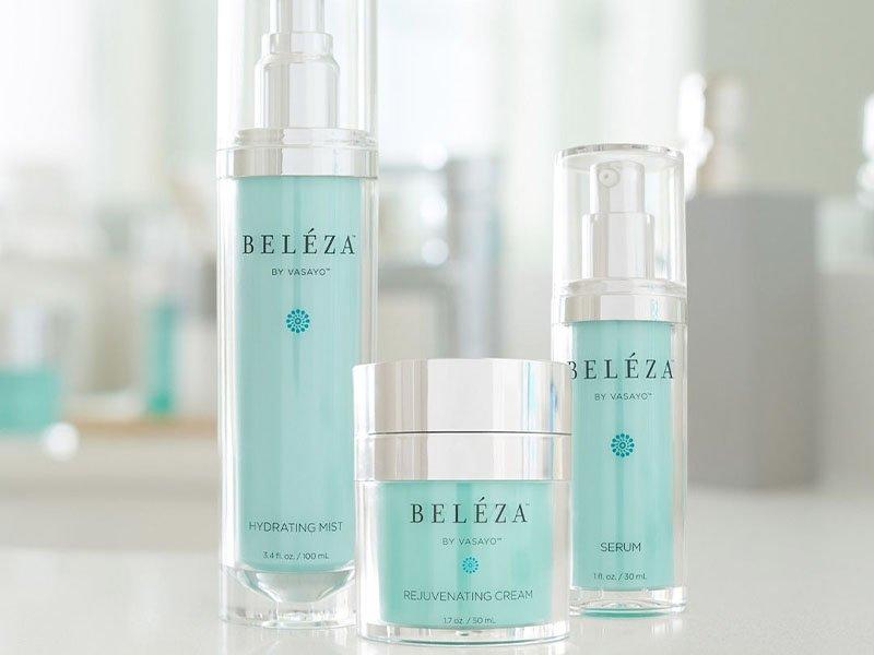 vasayo-beleza-skin-care