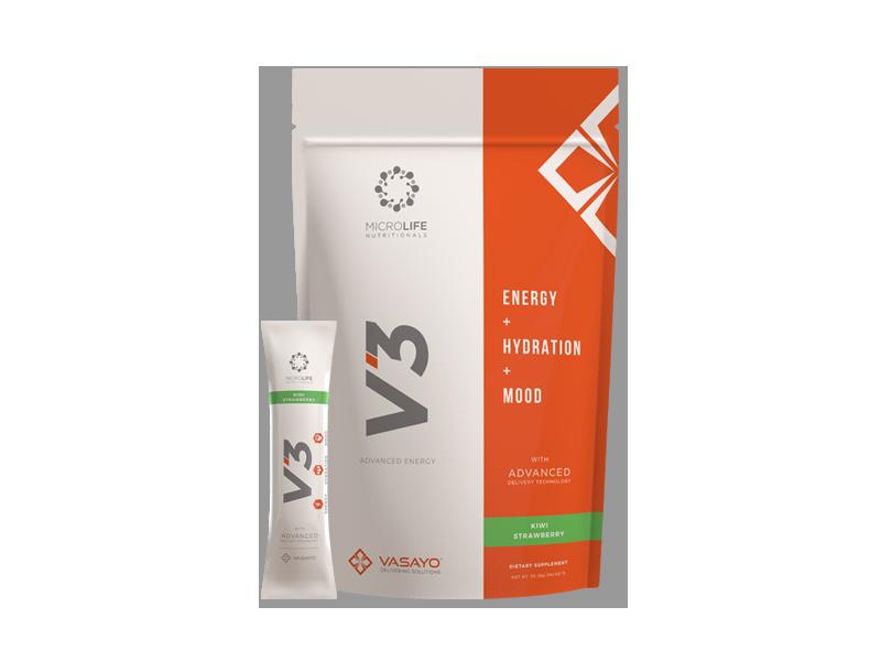 vasayo-microlife-v3