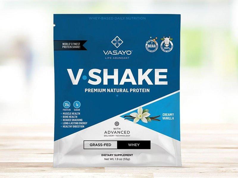 vasayo-v-shake
