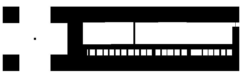 vasayo-microlife-brand-partner-official